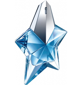 angel star edp